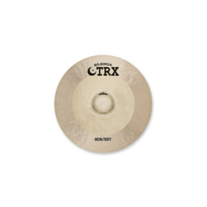 TRX 15″ BLENDS Hi-Hat