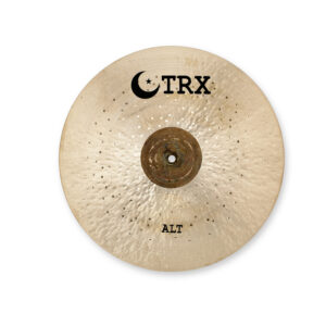 TRX 17″ ALT Crash