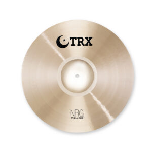 TRX 19″ NRG Crash