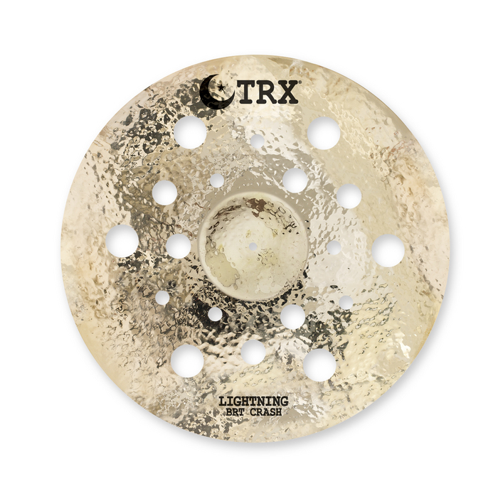 "20"" lightning-crash BRT"