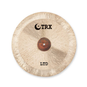 TRX 21″ LTD China