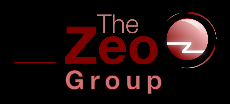 TRX Teams Up With Zeo Productions.
