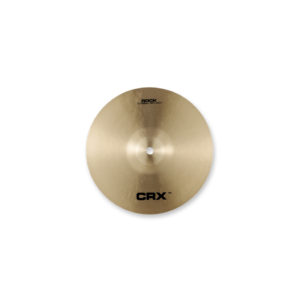 CRX 10″ Rock Splash