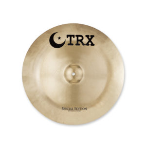 TRX 18″ Special Edition AX China