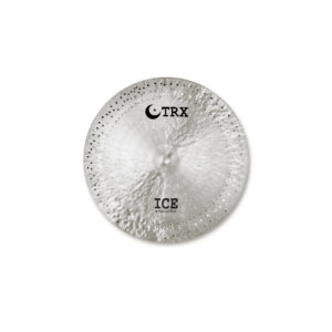 TRX 12″ ICE China