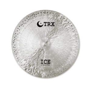 TRX 18″ ICE China