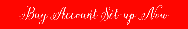 Pinterest Management Services + Packages