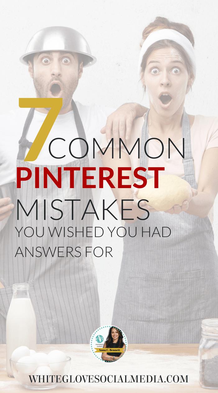 Pinterest Marketing for Business