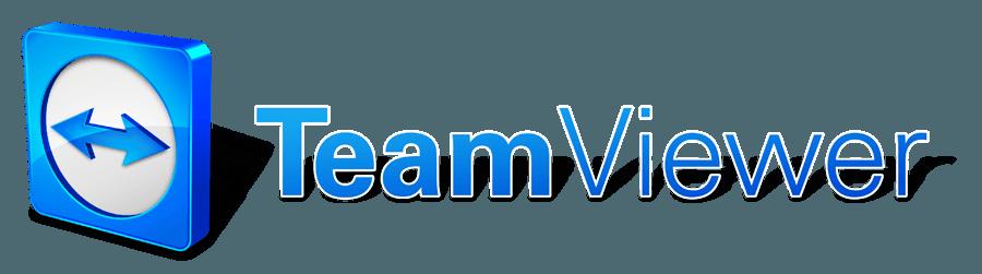Downloads - CCTV Agent, Inc