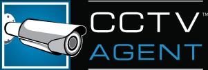 CCTV Agent, Inc.