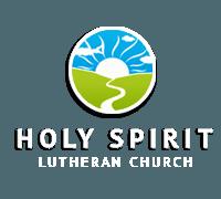 Holy Spirit Lutheran Church
