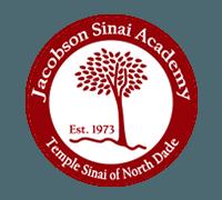 Jacobson Sinai Academy