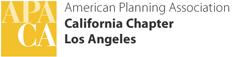 Logo APA CA LA