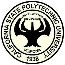Cal Poly Pomona Seal