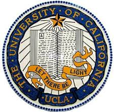 UCLA Seal