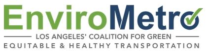 EnviroMetro Logo2