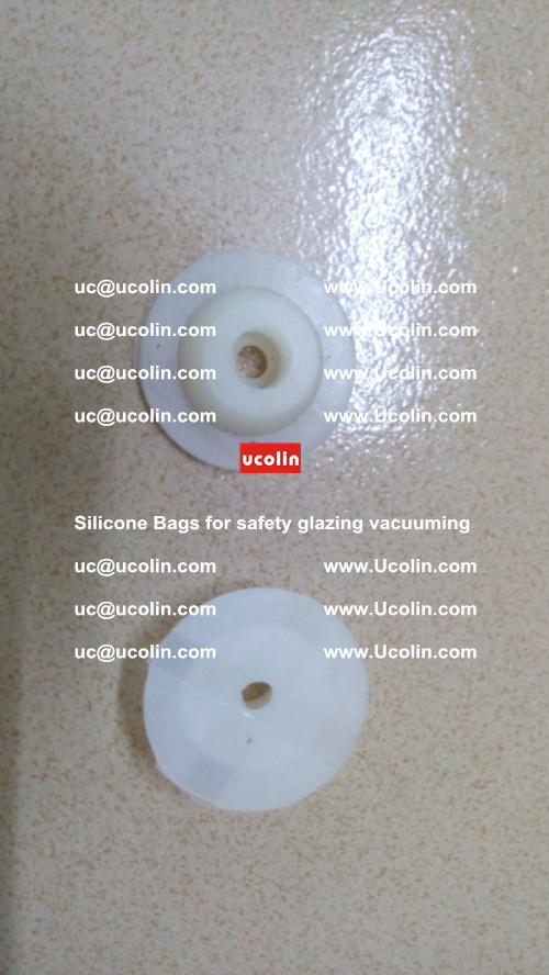 Silicone bags for  Safety glazing with EVA Film or PVB Film (15)