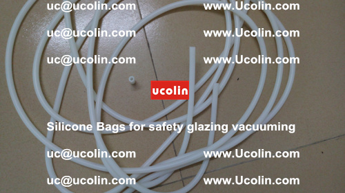 Silicone bags for  Safety glazing with EVA Film or PVB Film (26)