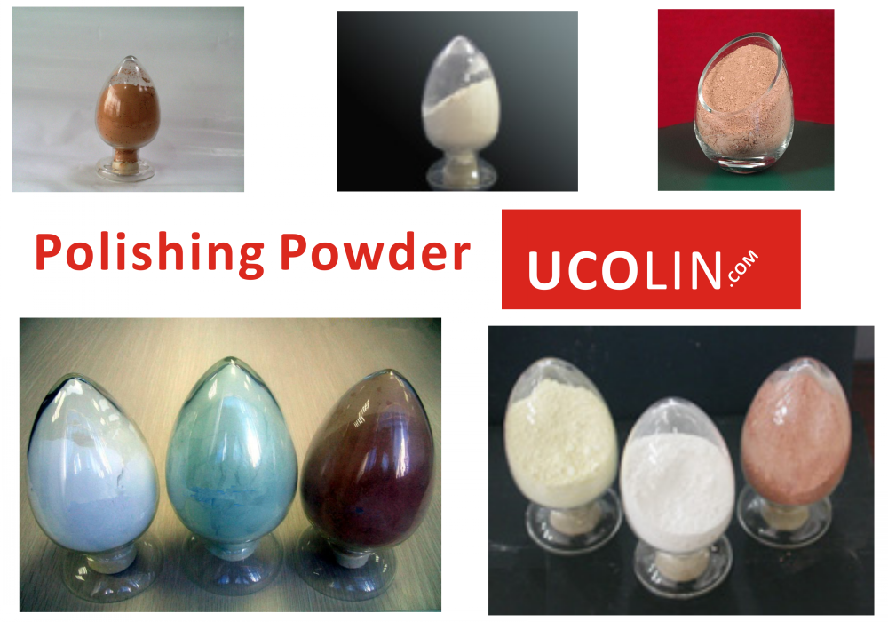 Cerium Oxide CeO2 Polishing Powder for Glass Polishing_conew1