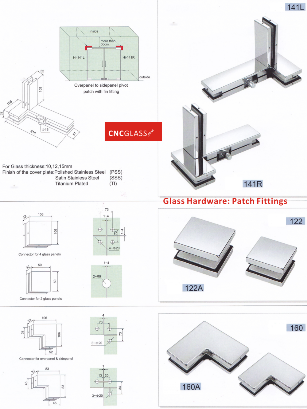 Patch Fittings_conew1