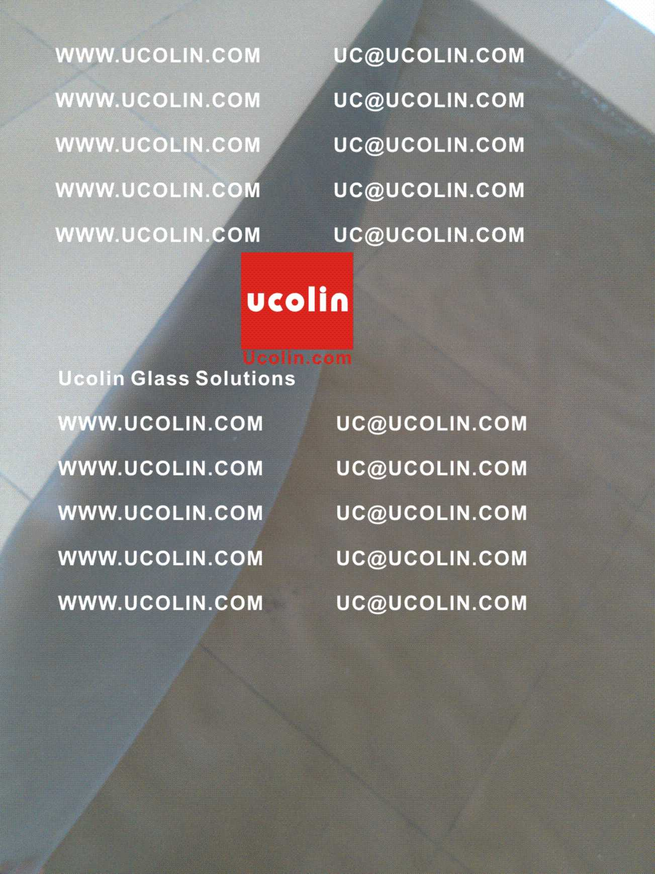 019 Silicone Membrane for Hot Vacuum Press machine