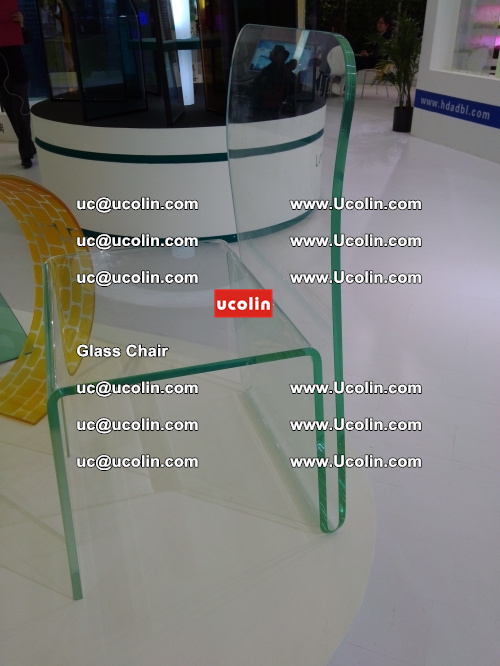 Glass Chair (1)(1)