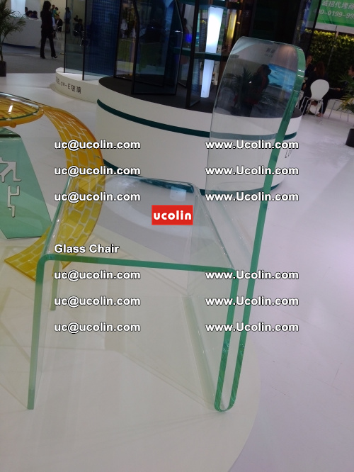 Glass Chair (3)(1)