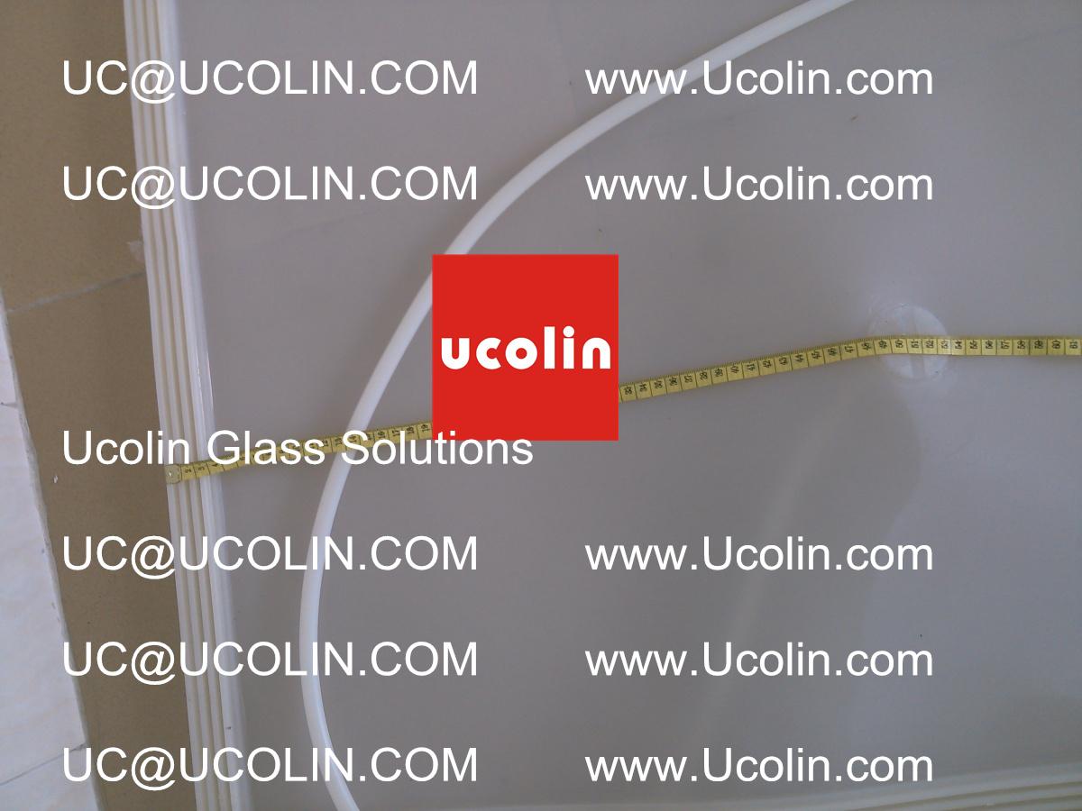 Silicone Vacuum Bag for EVA FILM safety laminated glass (35)