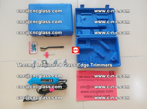 Thermal Laminated Glass Edges Trimmers, for EVA, PVB, SGP, TPU (27)