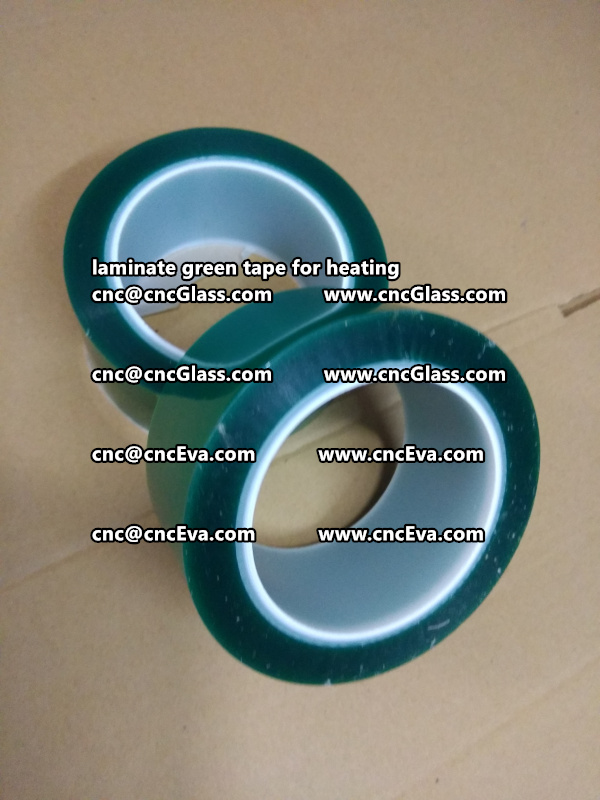 tapes for evalam evasafe evaforce laminate (5)