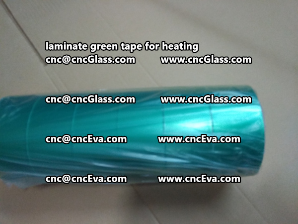 tapes for evalam evasafe evaforce laminate (6)