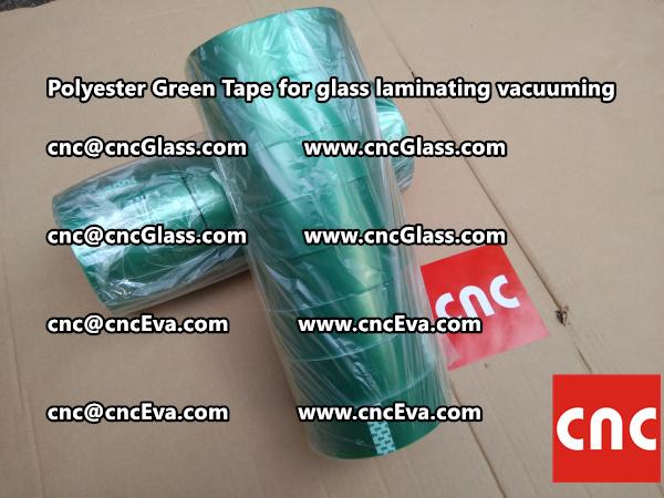 green-vacuum-tape-8
