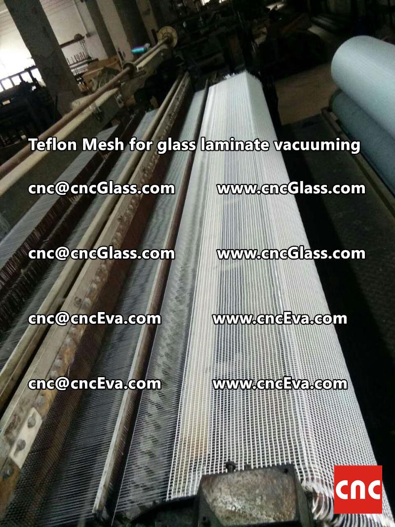 teflon-mesh-for-eva-glass-laminate-vacuuming-6