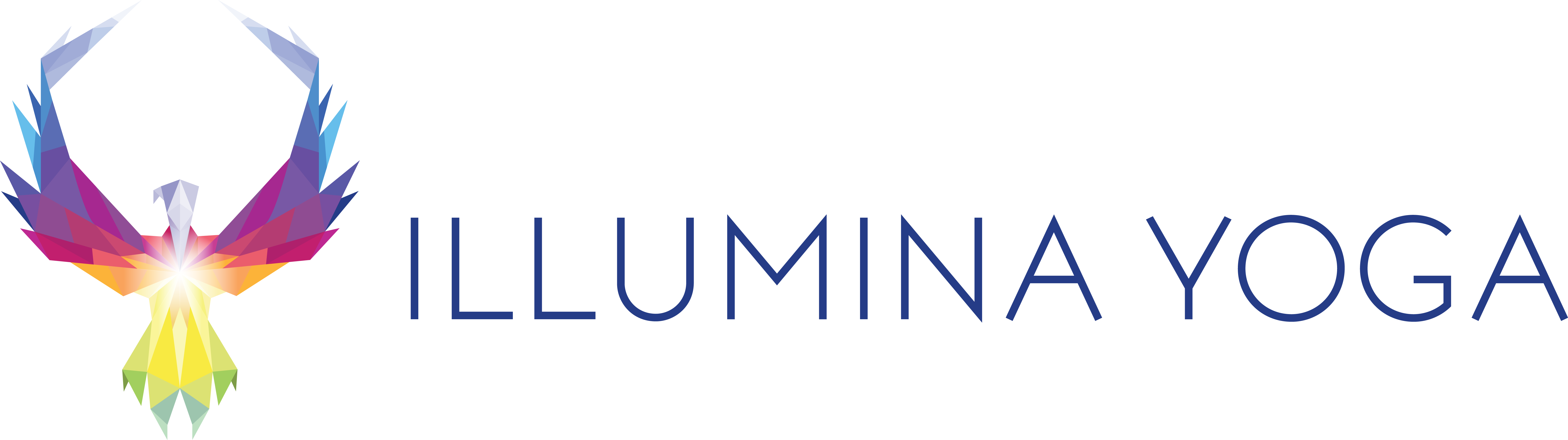 Illumina Yoga