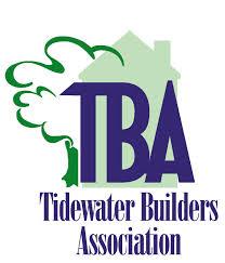 Tidewater Business Association Member