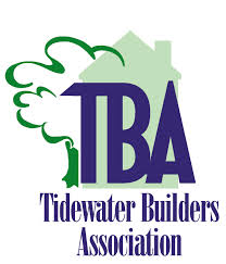 Tidewater Business Association Member