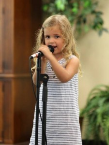 singing lessons jacksonville fl