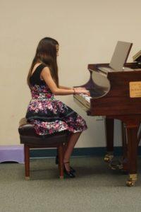 piano lessons jacksonville fl