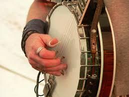 banjo lessons jacksonville fl
