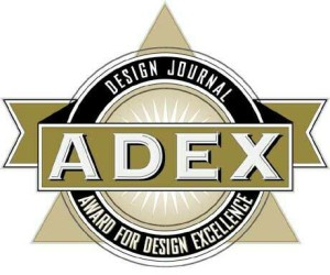 05adex award