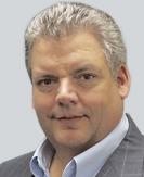 Mike Katsoulis