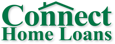 Connect Home Loans