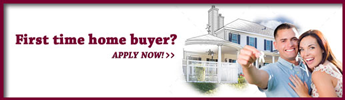 1st-time-home-buyer-banner2