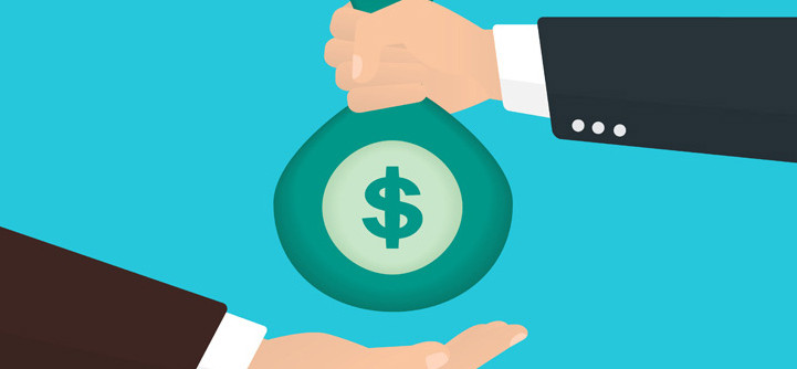 OSC Participation Fees May Be Decreasing For Some Issuers This Year – OSC 13-502 Amendments