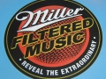 Miller-Feel-The-Music-Carolina-Blue-100-Percent-Polyester