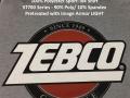 Zebco-100-percent-polyester-ST700-Sport-Tek-1000px