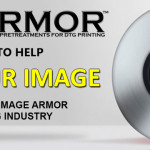 Image Armor Filtration Reasons