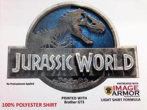 Brother-Printer-Jurassic-100-Polyester-SPlit-Shirt-Light_IA-Formula-800px