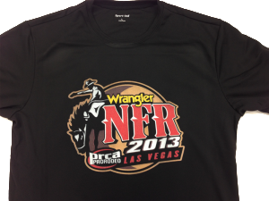 Full-Rodeo-Shirt-Black-Polyester-small