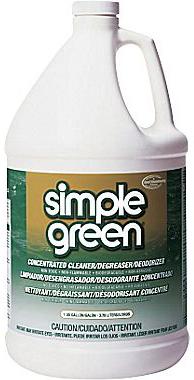 Simple-Green